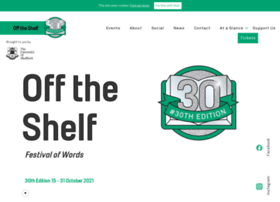 offtheshelf.org.uk