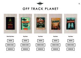 offtrackplanet.com