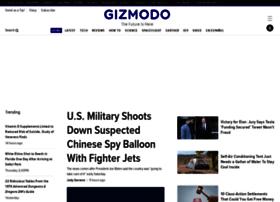 offworld.gizmodo.com