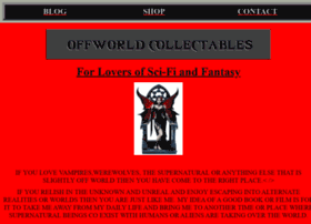 offworldcollectables.co.uk