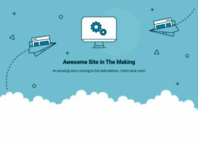 ofhwebdesign.com
