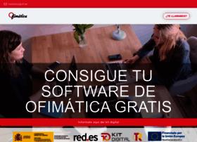 ofi.es