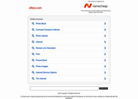 ofibox.com