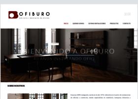 ofiburo.com
