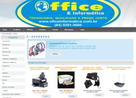 oficeinformatica.com.br