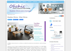ofichic.com