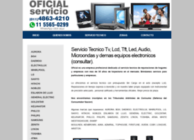 oficialservicio.com.ar
