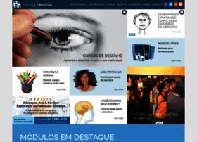 oficinacriativa.com.br