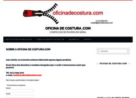 oficinadecostura.com