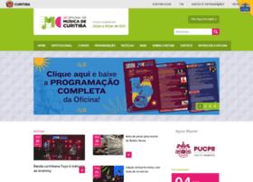 oficinademusica.org.br