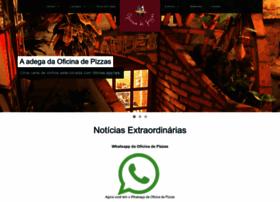 oficinadepizzas.com.br