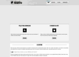oficinadeteatro.com