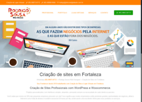 oficinadigitalweb.com.br