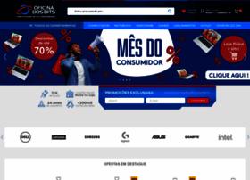 oficinadosbits.com.br