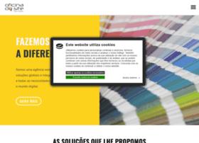 oficinadosite.com