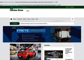 oficinanews.com.br