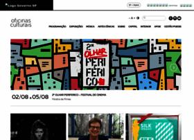 oficinasculturais.org.br