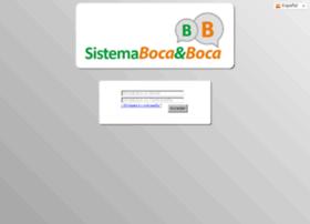 oficinavirtual.sistemabocaboca.es