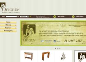 oficium.com.br