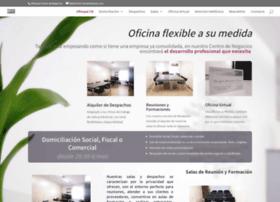 ofiespai.com