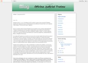 ofijudtw.blogspot.com