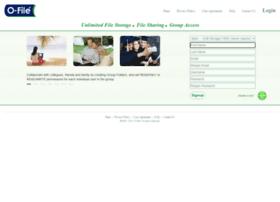ofile.com