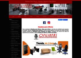 ofilineas.com.mx