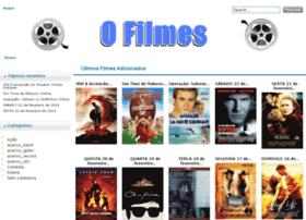 ofilmes.com