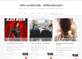 ofilmizle.com