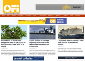 ofimagazine.com