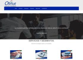 ofimat.com.gt
