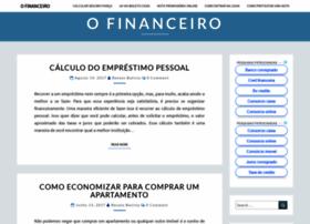 ofinanceiro.net