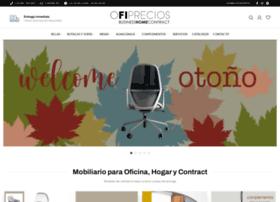 ofiprecios.com