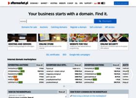 ofir.com.pl