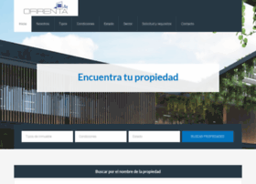 ofirenta.com