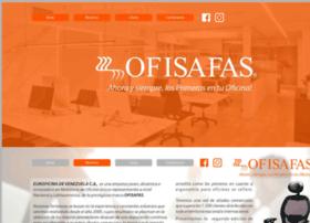 ofisafas.com