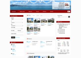 ofisemlak.com.tr