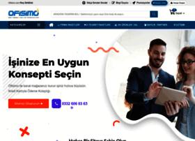 ofisimo.com