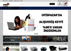 ofisjet.com