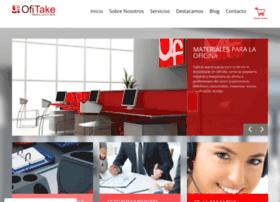 ofitake.com