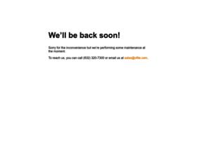 ofite.com