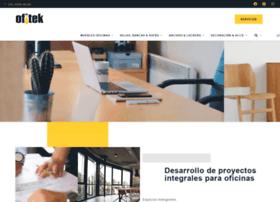 ofitek.com