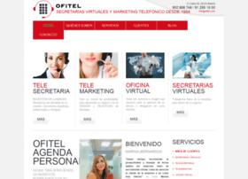 ofitel.com