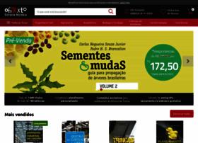 ofitexto.com.br