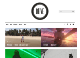 ofive.tv