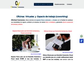 ofivirtualcuernavaca.com.mx