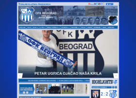 ofkbeograd.co.rs