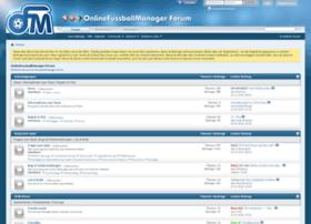 ofm-forum.ch
