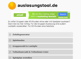 ofm-tools.de