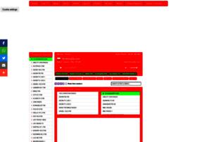 ofm-tv.com